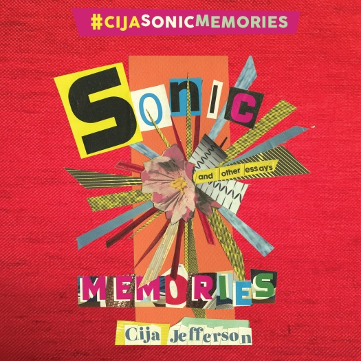 sonicmemories_social media