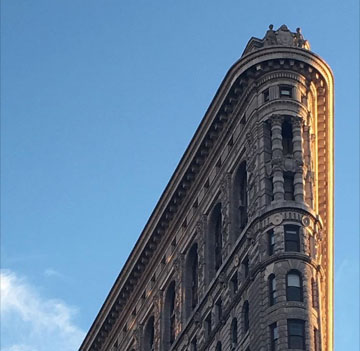 flatiron_window
