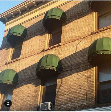 greencover_window