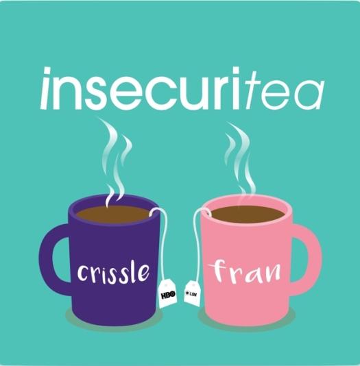 insecuritea