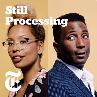 stillprocessing